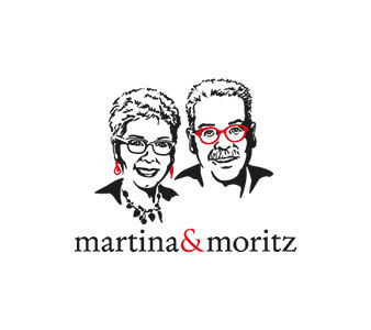 martinaundmoritz - Wok und Induktion