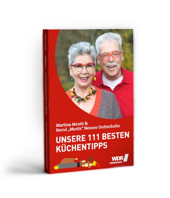 Martina Und Moritz Rezepte Pdf