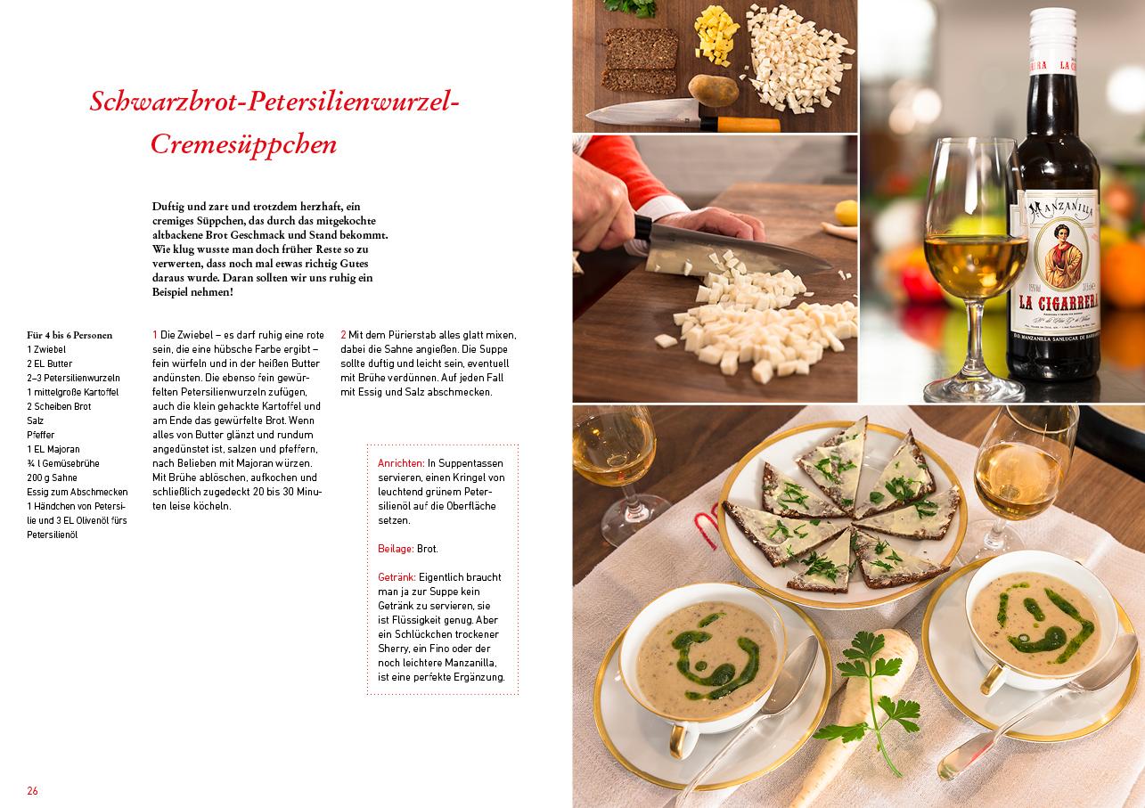 Schön Heimat Küche Bar Hamburg Fotos - Hauptinnenideen - kakados.com