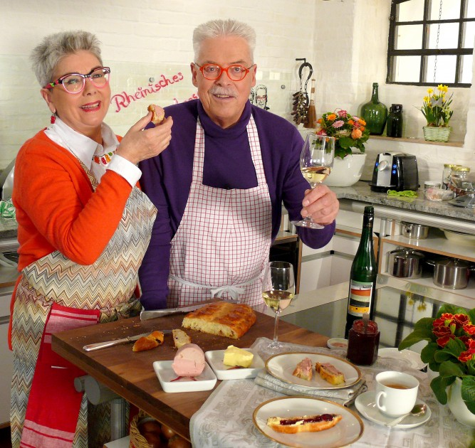 Martina Und Moritz Rezepte Aufläufe