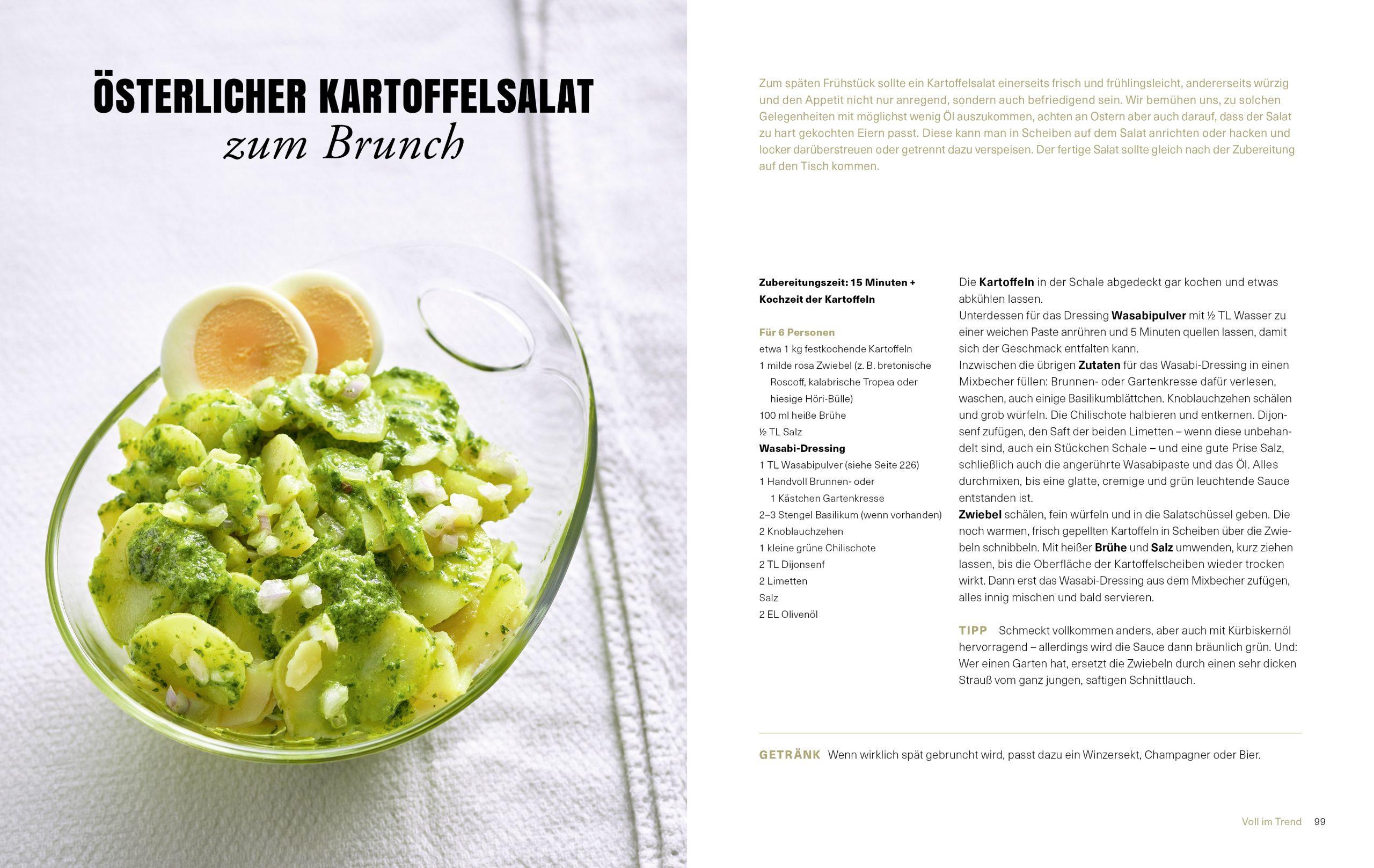Martina Und Moritz Kartoffelsalat Rezept Pdf